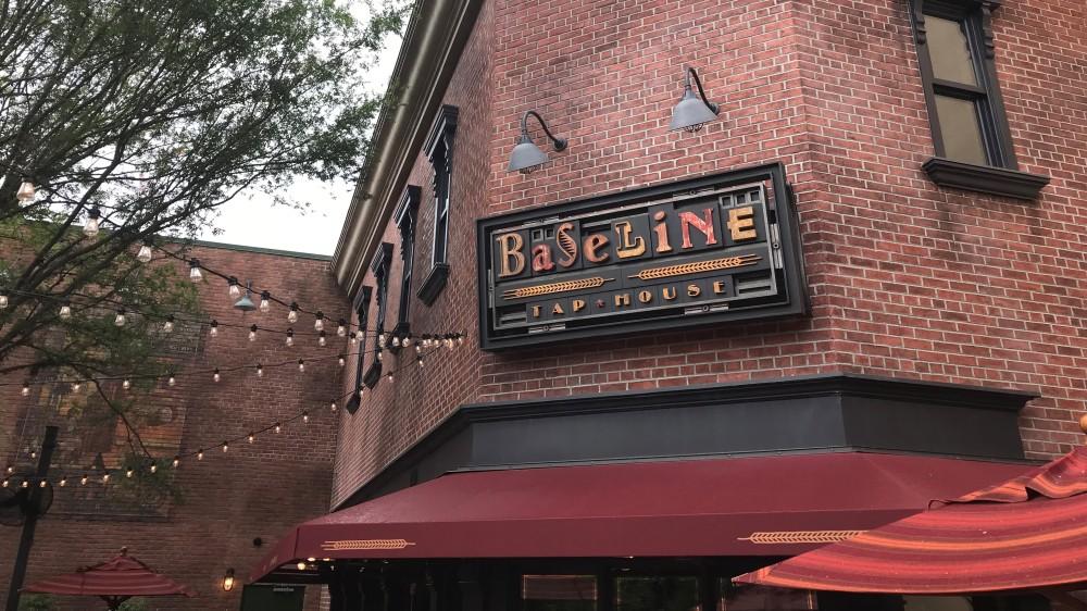 #17 Baseline Tap House-1