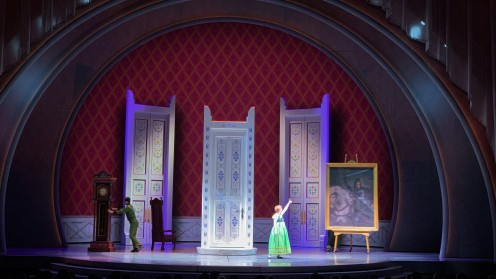 2019_CA_Frozen Live (hang in there Joan)