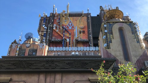 2019_CA_Guardians of the Galaxy Mission Breakout (2)