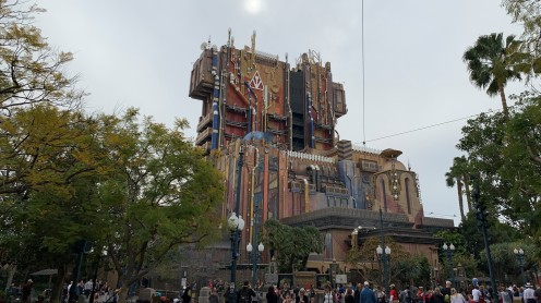 2019_CA_Guardians of the Galaxy Mission Breakout (4)