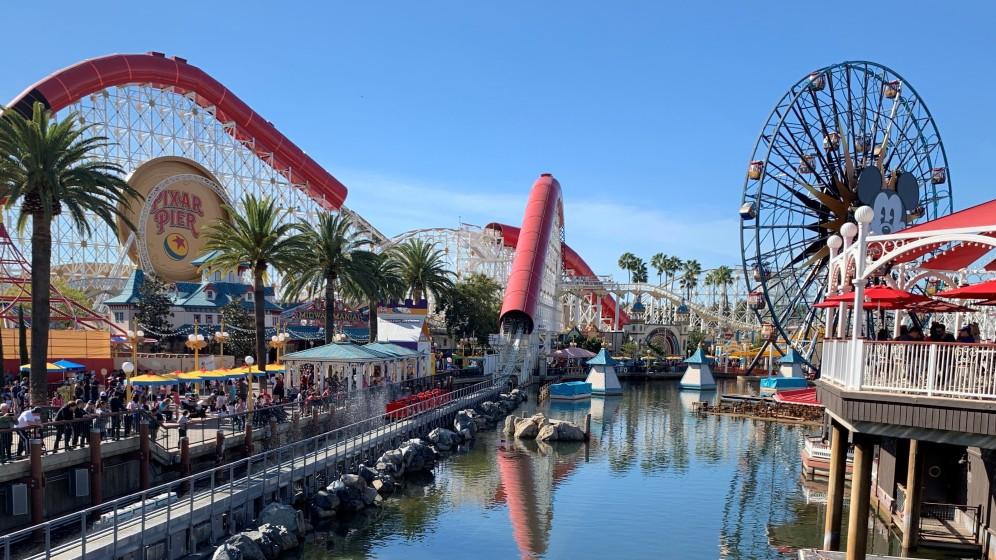 2019_CA_Paradise Pier