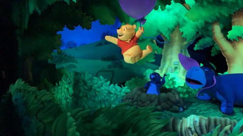 2019_DL_Many Adventures of Winnie The Pooh Ride (3)