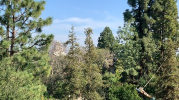 2019_DL_Matterhorn
