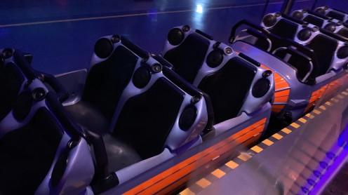 2019_DL_Space Mountain Vehicle