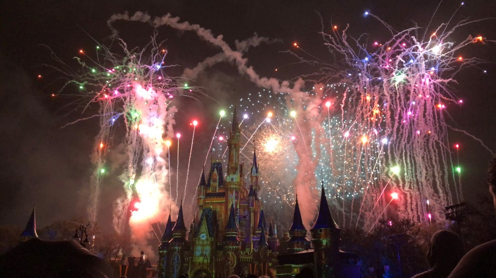 2018_MK_Happily Ever After Fireworks (2)