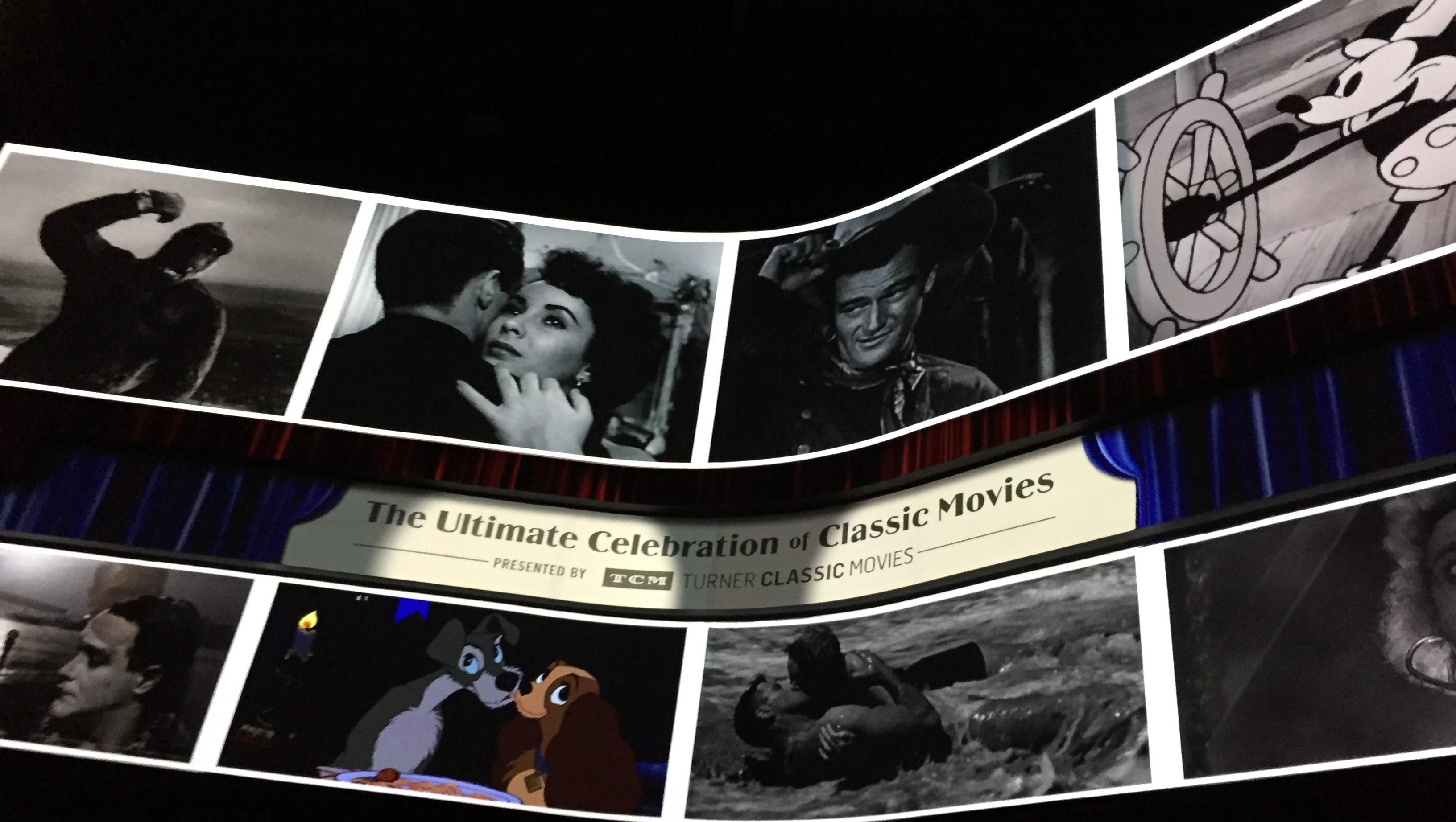 2015_HollywoodStudios_GreatMovieRide_TCM Exit